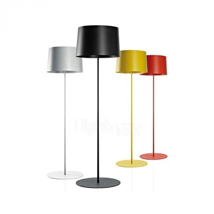 check out 55eeb 8d42c Twiggy Floor Lamp