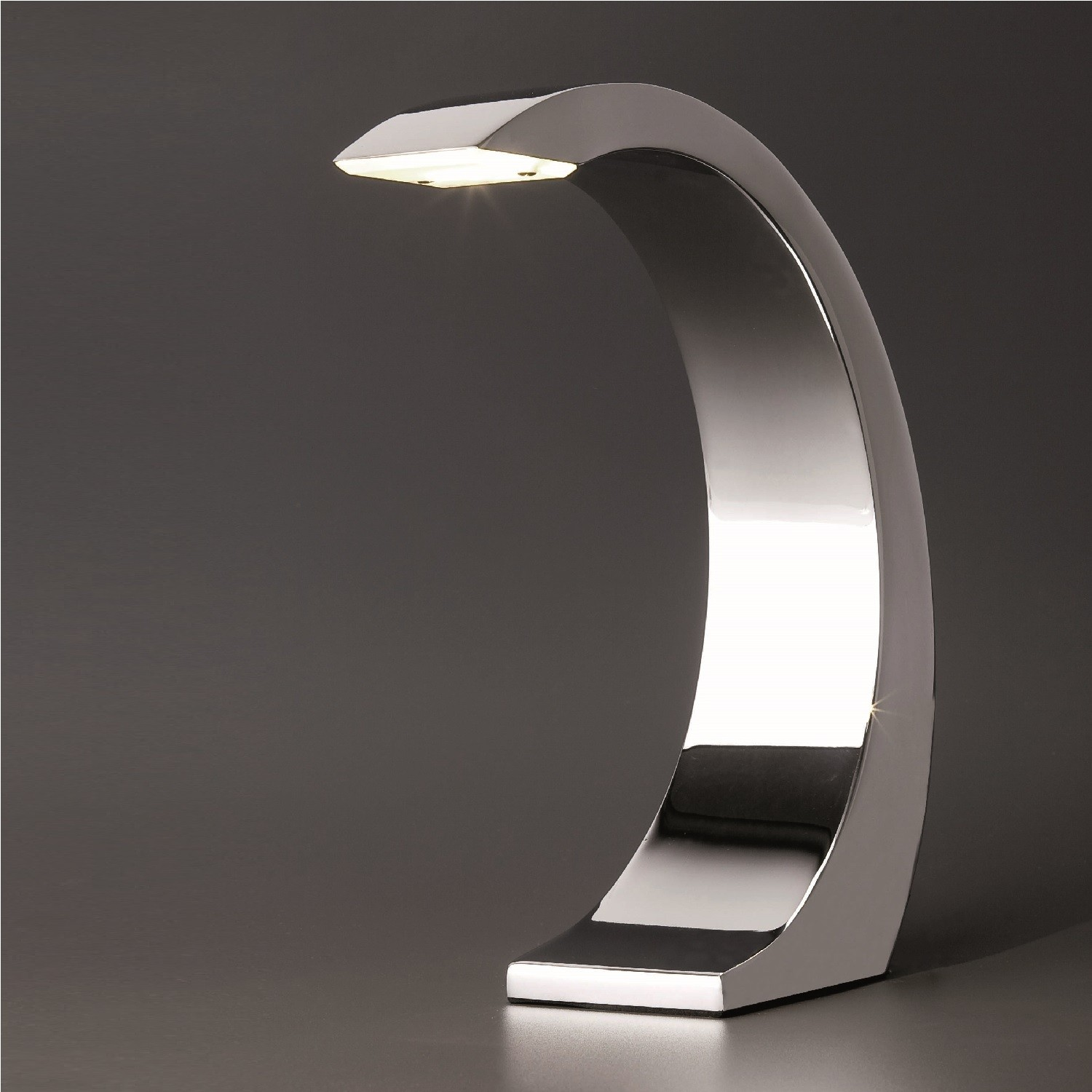 Touche Table Lamp Led Table Light Table Lamp Indoor Lighting
