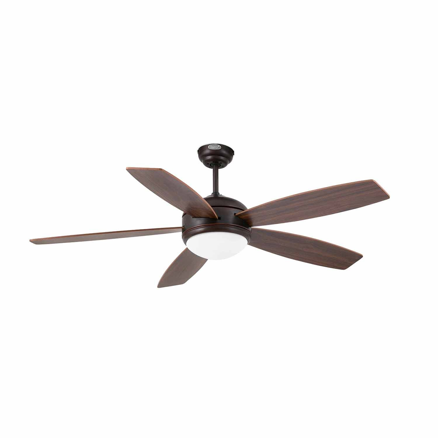 sale lighted working fan wires harbor malaysia lowes buy breeze berkshire kichler price ceilings with good light fans new ceiling bronzea switch not on kimberley inch india blade