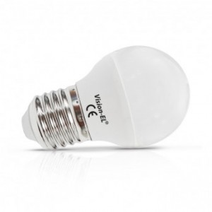 Led Lamp Technology Bulbs And Accessories