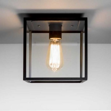 Outdoor Ceiling Light Outdoor Pendant And Ceiling Light